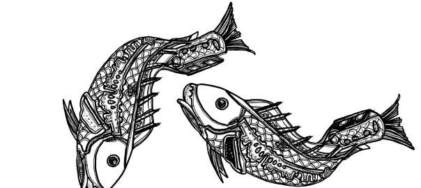 twofish1 small