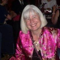 Brenda Carre