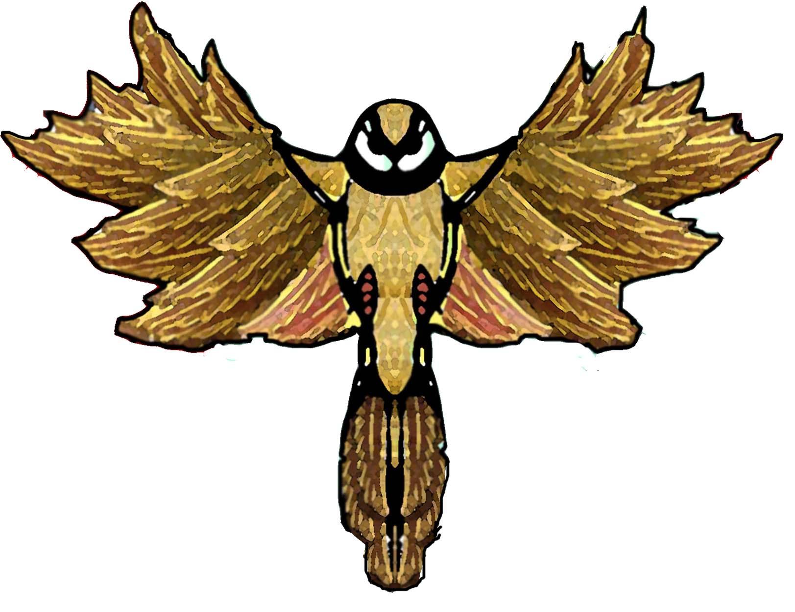 Goldenbluetitsmall