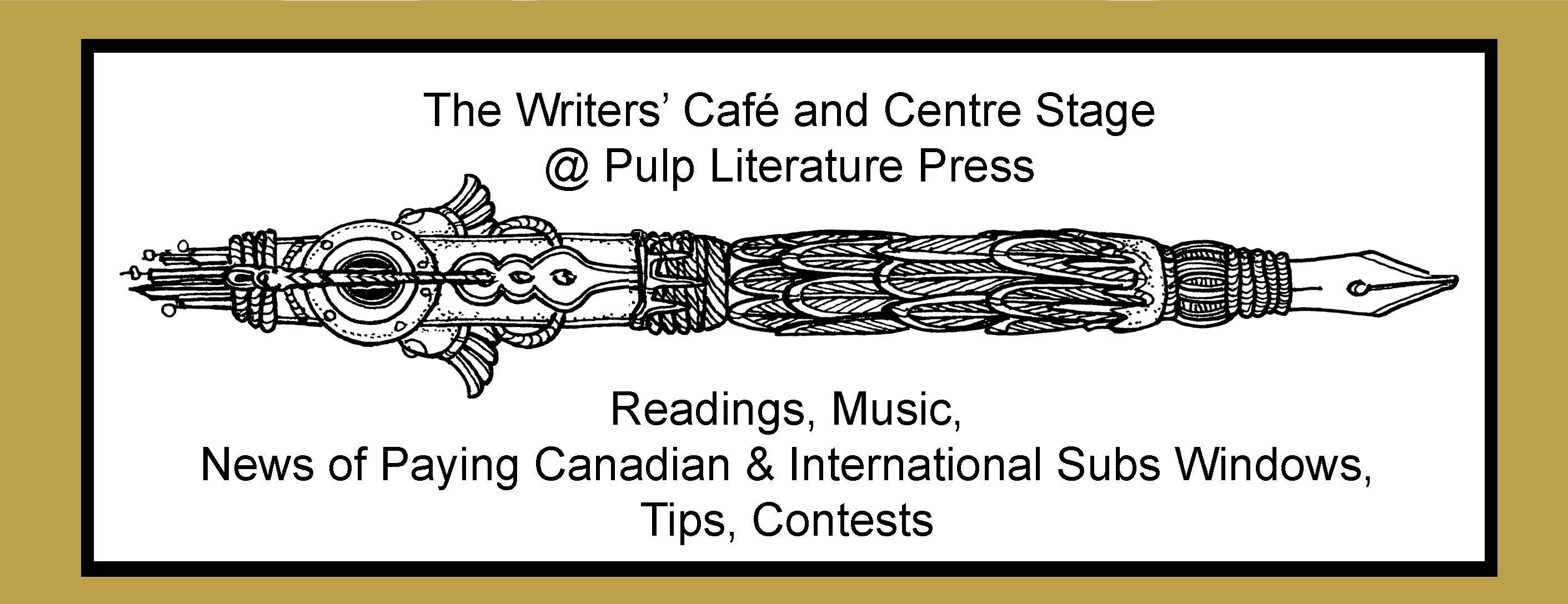 Communication on this topic: How to Critique in Fiction Writing Workshops, how-to-critique-in-fiction-writing-workshops/